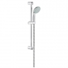 Image for Grohe New Tempesta 100 Shower Rail Set 1 Spray - 27924000