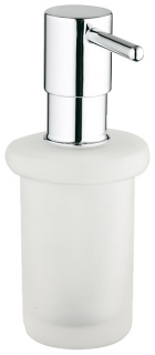 Grohe Ondus Soap Dispenser 40389