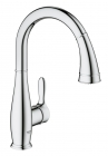 GROHE Parkfield Kitchen Tap