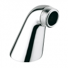 """Image for Grohe Pillar Union Pair 3/4"""" - 18121000"""