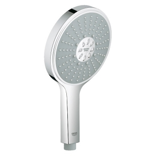 Grohe Power & Soul Cosmopolitan 160 Hand Shower 4+ Sprays 27668