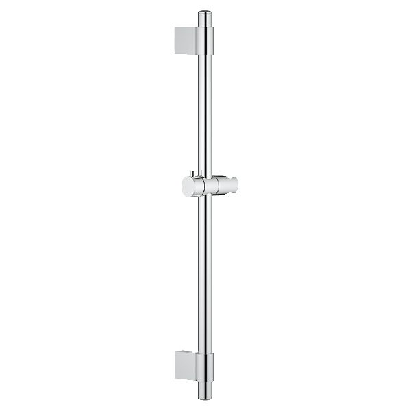 grohe power soul 600mm shower rail 27784000 showers. Black Bedroom Furniture Sets. Home Design Ideas
