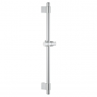 Grohe Power & Soul 600mm Shower Rail 27784