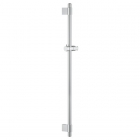 Grohe Power & Soul 900mm Shower Rail 27785