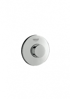 Grohe Push Air Button 37060