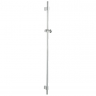 Grohe Rainshower 1150mm Shower Rail 27136001 Grohe Rainshower 1150mm Shower Rail 27136001