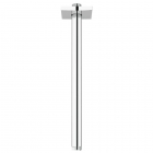 GROHE 27484000 Shower Arm Rail