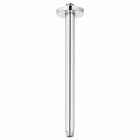 Grohe Rainshower 292mm Ceiling Shower Arm - 28497000