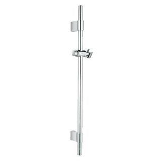 Grohe Rainshower 600mm Shower Rail 28797001 Grohe Rainshower 600mm Shower Rail 28797001