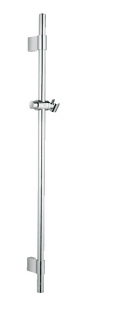 Grohe Rainshower 900mm Shower Rail 28819001