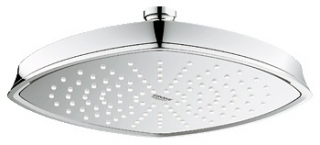 Grohe Rainshower Grandera 210 Head shower 1 Spray 27976