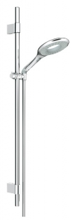Grohe Rainshower Icon Shower Set (27277)