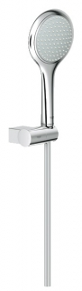 Grohe Rainshower Solo 100 Wall Holder Set 1 Spray 27346