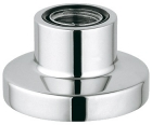 Image for Grohe Relexa Plus Pull-out Shower Assembly 27151
