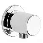 "Image for Grohe Relexa Shower Outlet Elbow 1/2"" - 28626000"