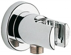 """Image for Grohe Relexa Shower Outlet 1/2"""" Elbow 28628000"""