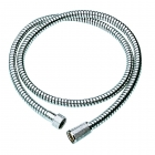 Image for Grohe Relexaflex 1.50M Metal Hose - 28143000