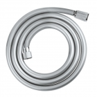 Image for Grohe Relexaflex 1.75M Shower Hose - 28154001