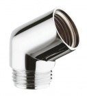 """Image for Grohe Sena Showers Adapter 1/2"""" x 1/2"""" 28389000"""