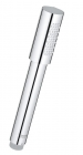 Image for Grohe Sena Stick Hand Shower - 28034000