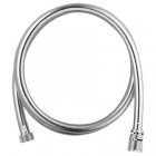 Image for Grohe Silverflex 1.50M Shower Hose - 28364000