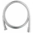 Image for Grohe Silverflex Shower 1.75M Hose 28388000