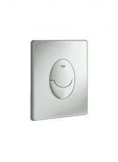 Grohe Skate Air WC Wall Plate 38505P00