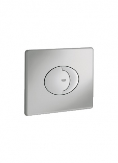 Grohe Skate Air WC Wall Plate 38506P00