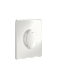 Grohe Skate Air WC Wall Plate 38564SH0