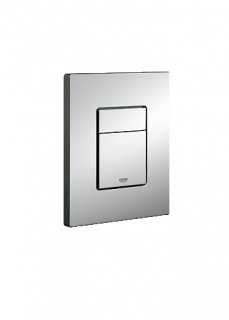 Grohe Skate Cosmopolitan WC Wall Plate 38732