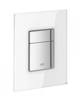 Grohe Skate Cosmopolitan WC Wall Plate 38845LS0