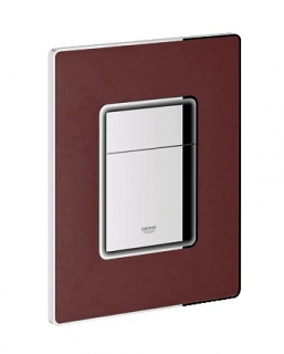 Grohe Skate Cosmopolitan WC Wall Plate 38914XM0