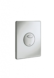 Grohe Skate WC Wall Plate 38862P00