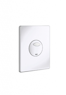 Grohe Skate WC Wall Plate 38862SH0