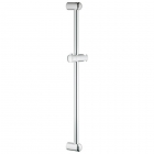 Image for Grohe Tempesta 600mm Shower Rail - 27523000