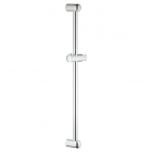Tempesta 600mm Shower Rail