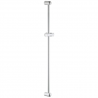 Image for Grohe Tempesta 900mm Shower Rail - 27524000