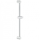 Image for Grohe Tempesta Cosmopolitan 100 600mm Shower Rail - 27521000