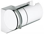 Image for Grohe Tempesta Wall hand Shower Holder - 27595000