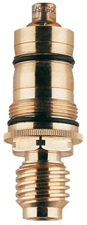 Grohe Thermostatic Cartridge 47450000