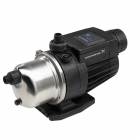 Image for Grundfos MQ3 35 Water Booster Pump 96607287