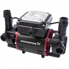 Grundfos STR2 2.0 Shower Pump
