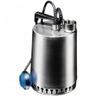 Image for Grundfos Unilift AP 12.40.04.A1 Submersible Drainage Pump