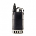 Image for Grundfos Unilift CC 9 M-1 Submersible Drainage Pump