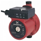 thumb grundfos upa 15 90n grundfos pumps, grundfos central heating pumps, grundfos shower pump  at readyjetset.co
