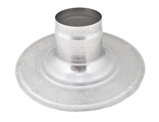 Flat Roof Penetration Collar