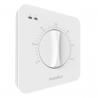 Image for Heatmiser DS1 - Central Heating Dial Thermostat