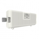 Image for Heatmiser UH8 - 8 Zone 230v Wiring Centre