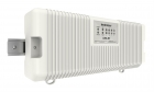 Image for Heatmiser UH8-RF 8 Wireless Wiring Centre - UH8-RF