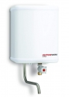 Image for Heatrae Sadia 15L Express 3kW Vented Water Heater